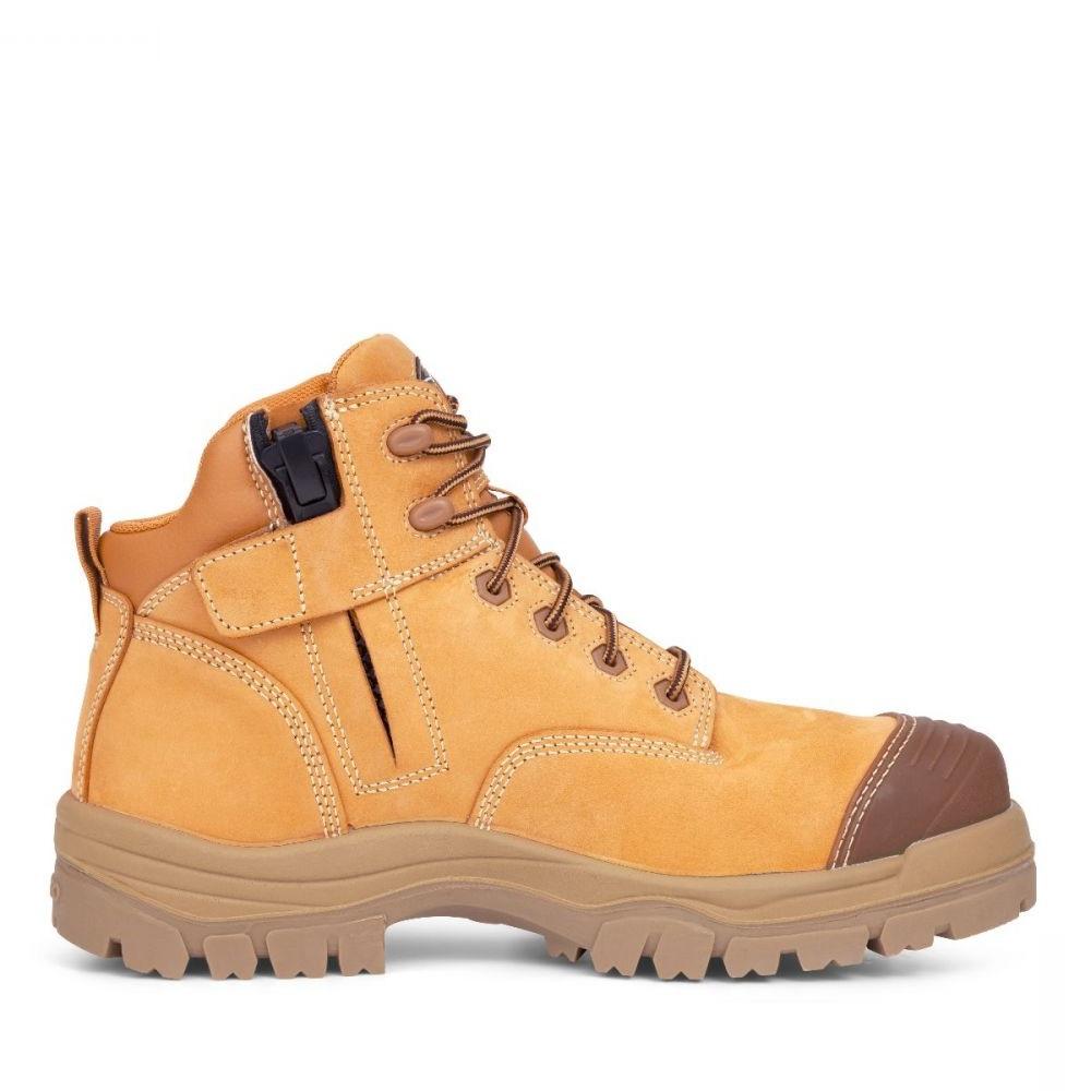45-630z_oliver_45_series_130mm_wheat_zip_side_lace_up_hiker_left_hr