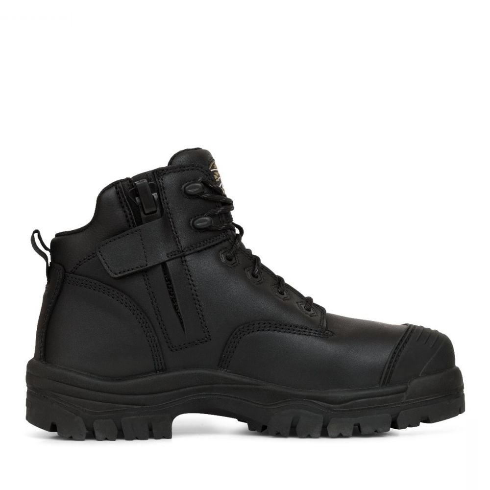 45-640z_oliver_at_45_series__130mm_black_zip_side_lace_up_hiker_left_hr_2_