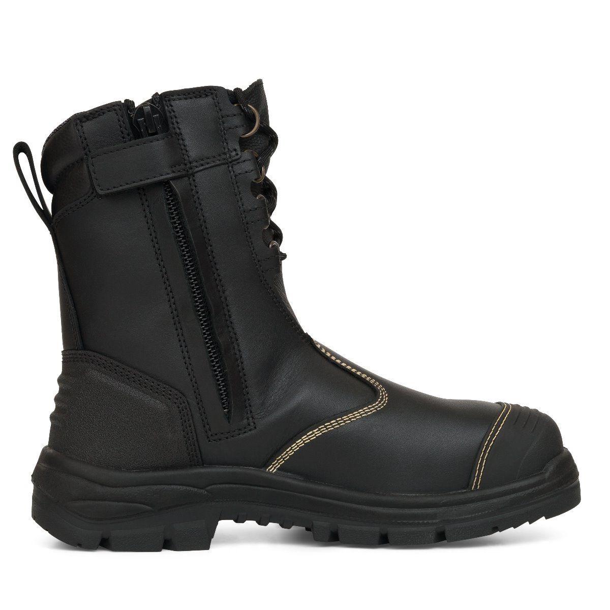 55-380_oliver_at_55_series__200mm_black_zip_side_lace_up_boot_left_hr_2_