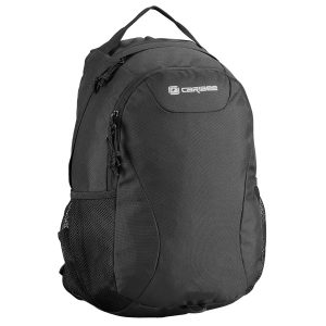 CARIBEE 6421 Amazon 20L Backpack Black