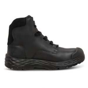 MACK FORCE MK00FORCE LACE-UP BOOTS