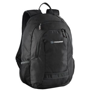 CARIBEE 6423 Nile 30L Backpack Black