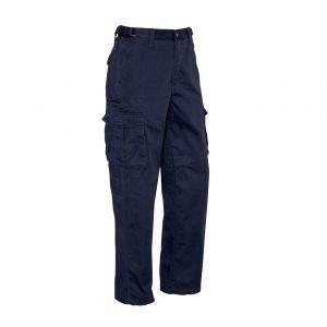 Syzmik ZP501S Mens Basic Cargo Pant (Stout)