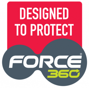 Brand Force360