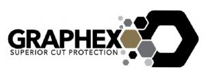 Brand Graphex