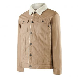 KING GEE K05013 Urban Jacket