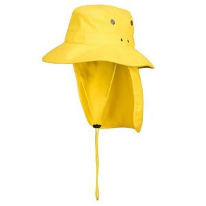 PORTWEST MC601 Wide Brim Hat