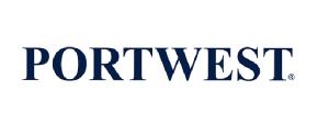 Brand PortWest