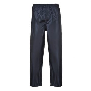 PORTWEST S441 Classic Rain Pants