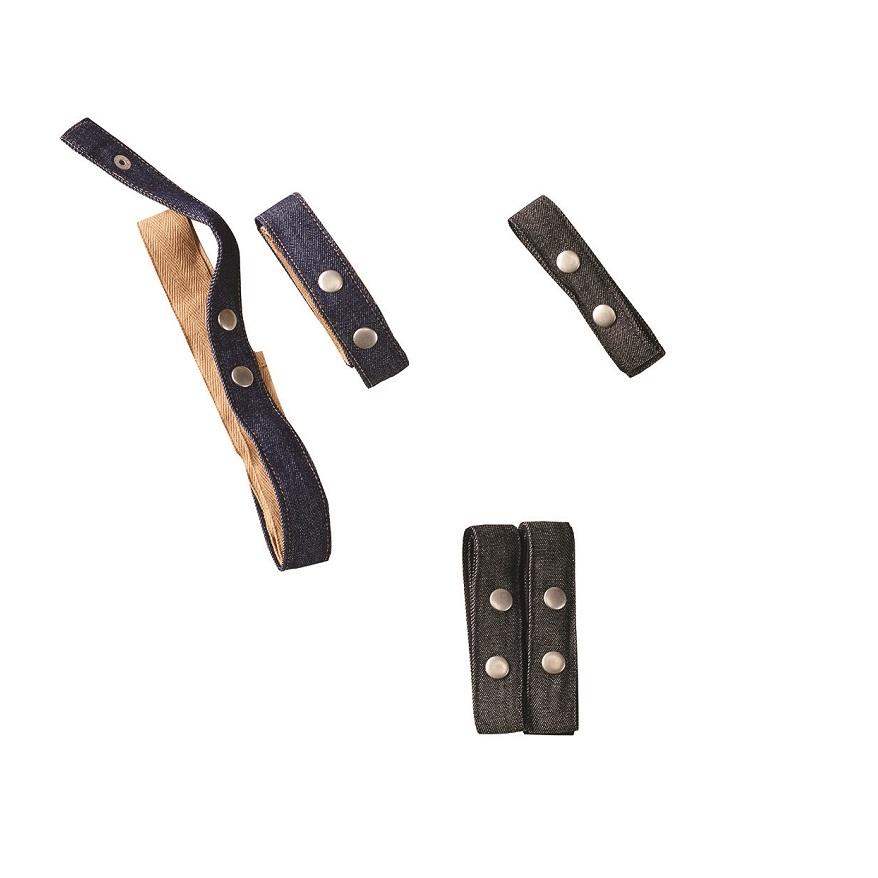 A26 straps