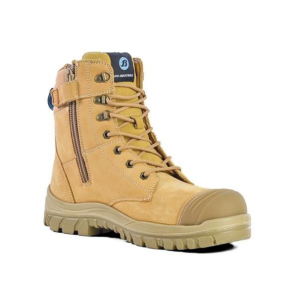 DefenderZip-Wheat_lr-450×450-1