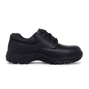 Mack MK000BOSS Lace-Up Safety Shoes