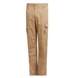 DIADORA GUMW16454 TWILL WORK PANTS