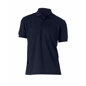 NNT CATD0A MENS CLASSIC FIT POLO