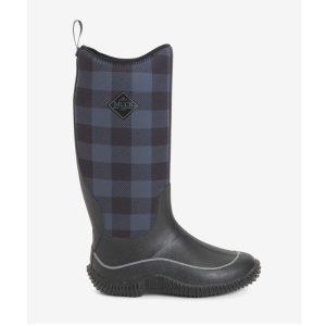 Muck Boot SHAW-1PLD Women's Hale