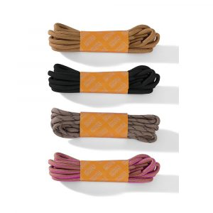 MONGREL BOOTS BOOT LACES