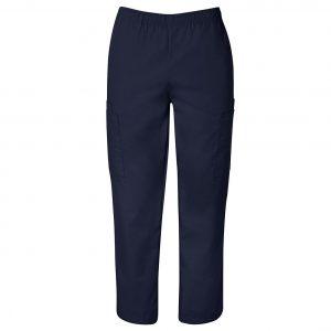 JB'S Wear 4SRP UNISEX SCRUBS PANT
