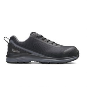 BLUNDSTONE 883 WOMEN'S SAFETY JOGGER