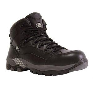 BATA BICKZ 902 Men's Safety Boots