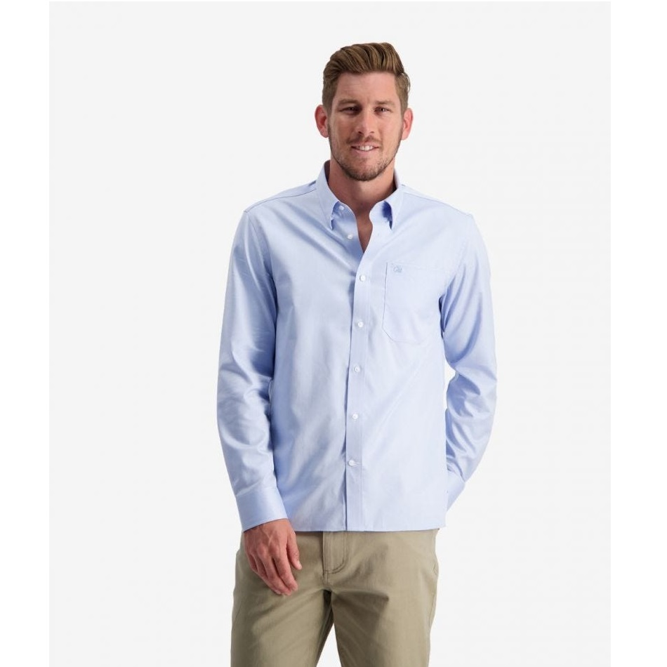 sw202045m_barrington_ls_shirt-self_stripe_blue-om-03-topzoom-9_web_3__1