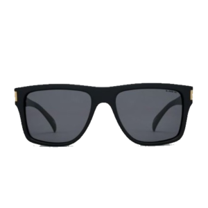 LIIVE VISION L0716A  CASINO - POLAR MATT BLACK