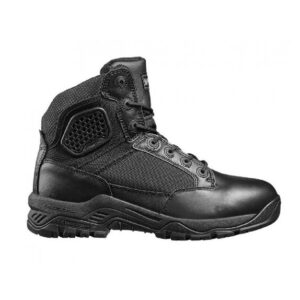 MAGNUM MSF600 Strike Force 6 SZ Non Safety