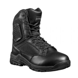 MAGNUM MSF810 Strike Force 8.0 SZ Womens Non Safety