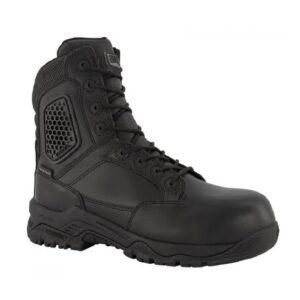 MAGNUM MSF880 Strike Force 8.0 Leather SZ WP